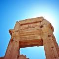 パルミラ遺跡 Palmira 5